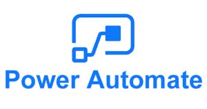 power_automate