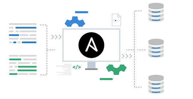 Ansible's Features and Capabilities