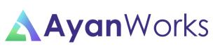 AyanWorks