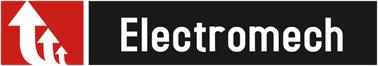 Electromech