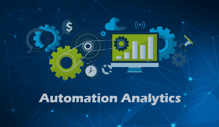 Give Your RPA Programme a Solid Boost with Automation Analytics