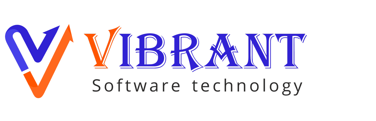 Vibrant Software Solutions
