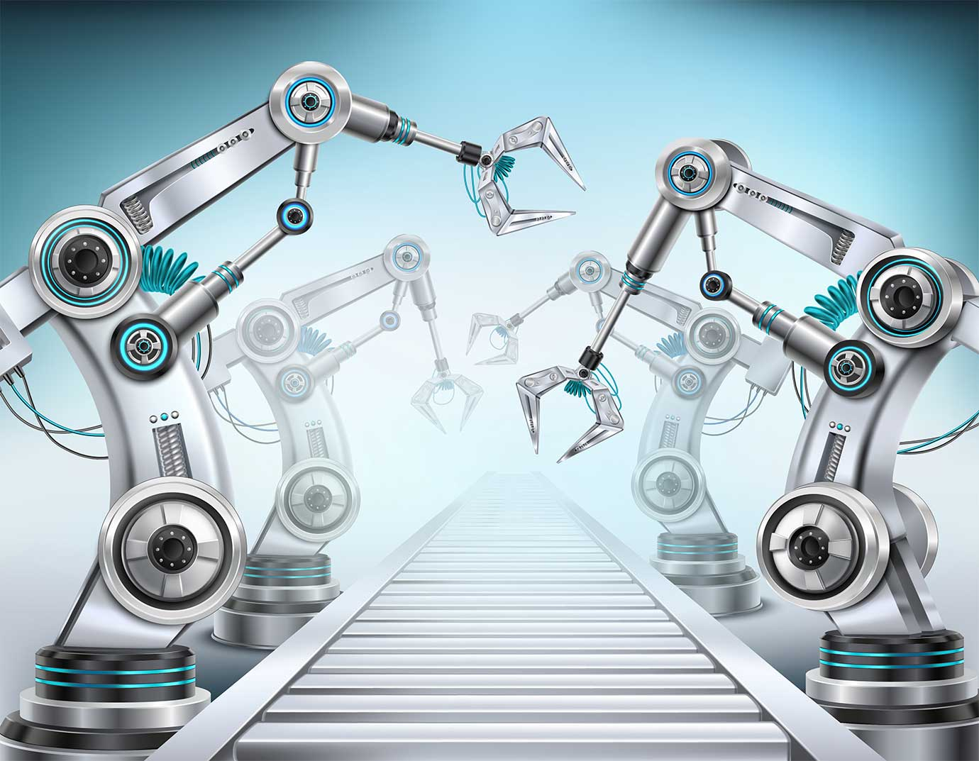 15 Reasons to Adopt  Robotic Process Automation